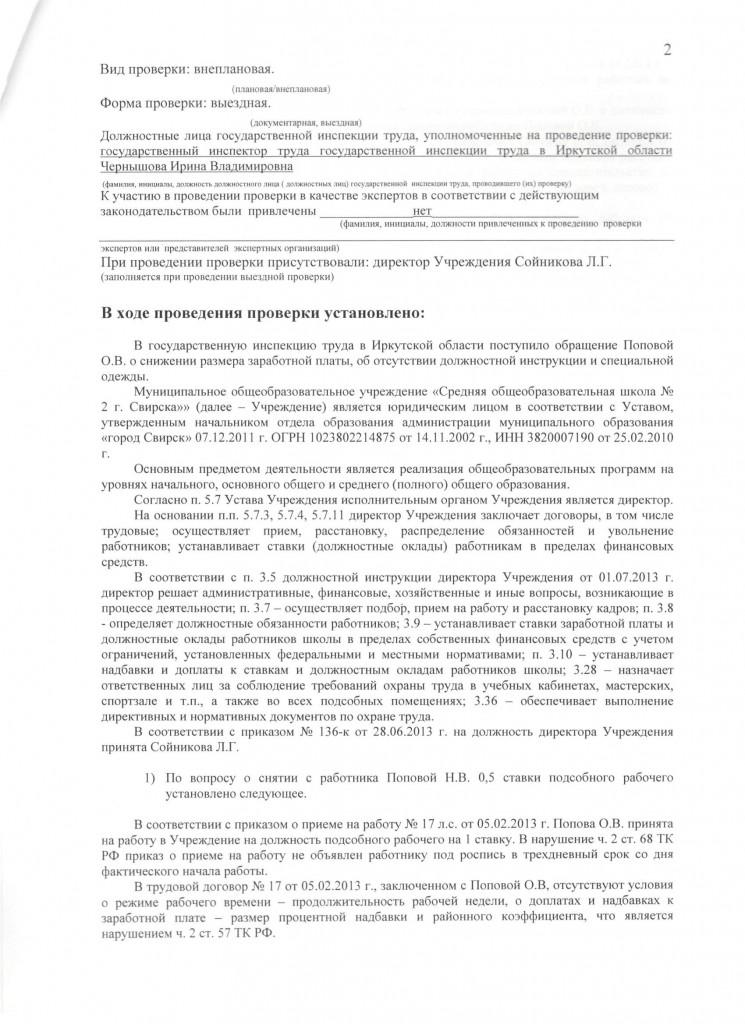 Инспекция2 001