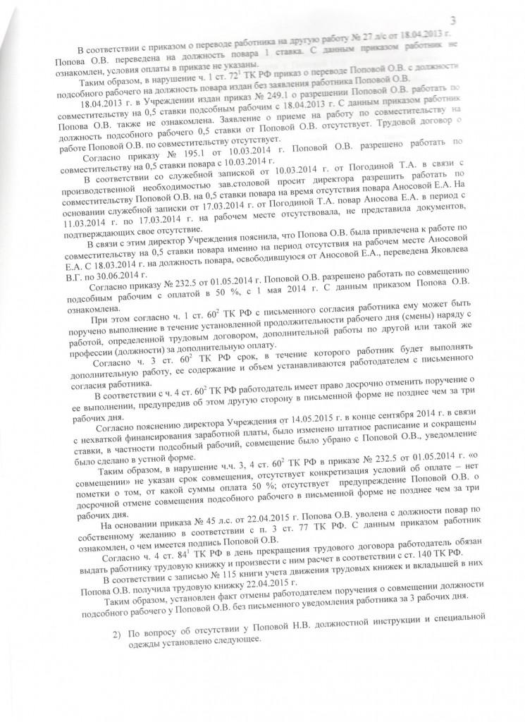 Инспекция3 001